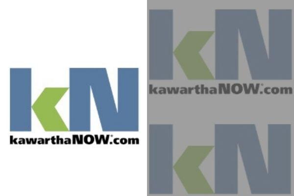 April Potter Kawartha Now